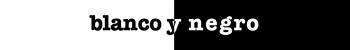 byn_logo_grande