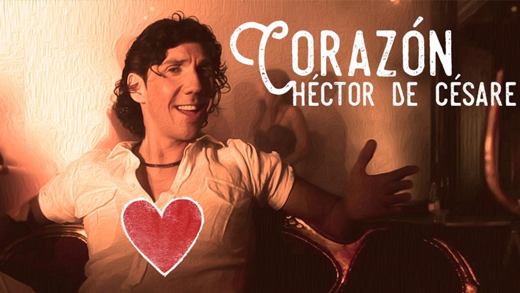 hispanic singles in hector Soy cazador singles nuevo disco manuel picon - duration: 4 minutes, 42 seconds sangre montera  masquecaza hector subscribed to a channel 1 year ago.